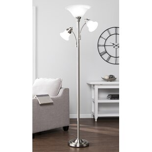 Battery powered floor lamps wayfair search results for battery powered floor lamps aloadofball Gallery