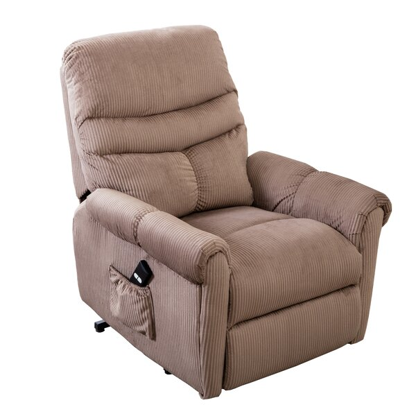 Ambroisine Power Recliner W003487871