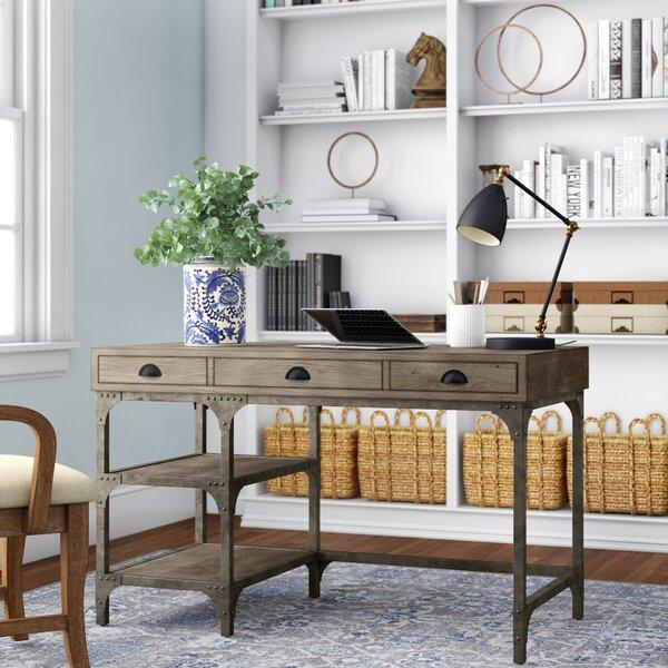 Griselda Desk