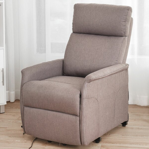 Pamula Electric Power Recliner W000000190
