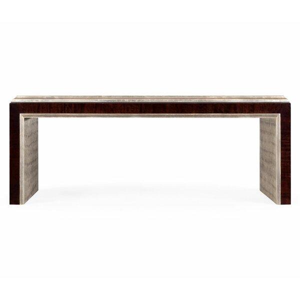 Belgravia Coffee Table By Jonathan Charles Fine Furniture