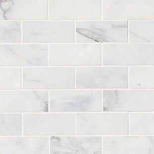 Cute 12 Ceramic Tile Thick 1930 Floor Tiles Round 20 X 20 Floor Tiles 4 X 12 Glass Subway Tile Old 4 X 8 Subway Tile BlueAcoustic Tile Ceiling Installation 4x8 White Subway Tile | Wayfair
