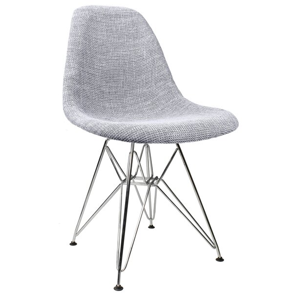 Roden Side Chair by Wrought Studio