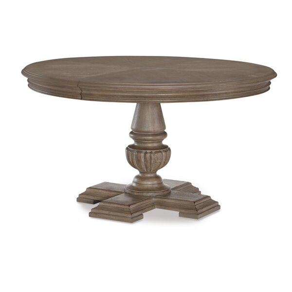 Bonham Extendable Dining Table by Darby Home Co