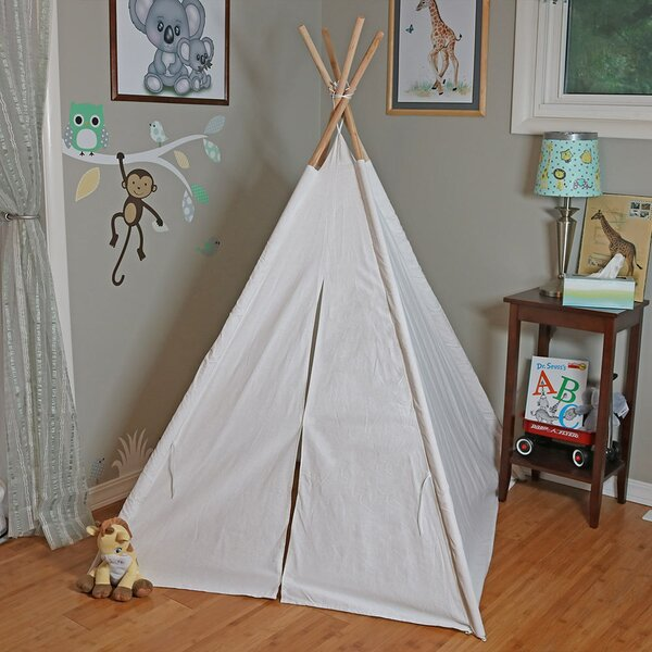 Kids Teepee Playhouse by Birch Lane™
