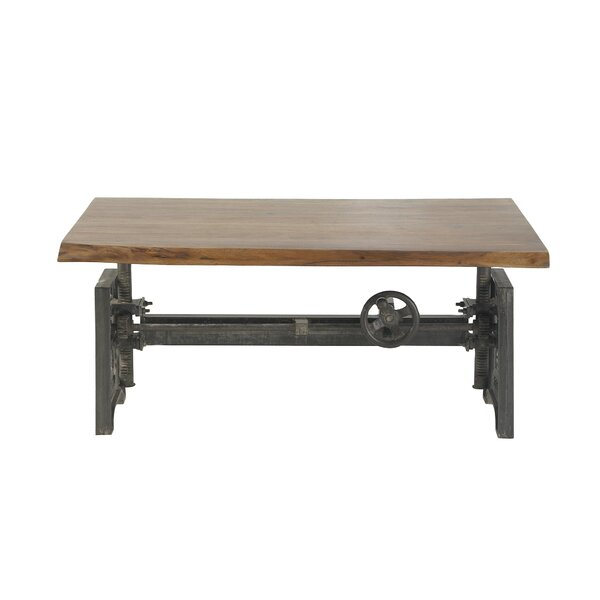 Emest Lift Top Coffee Table By 17 Stories