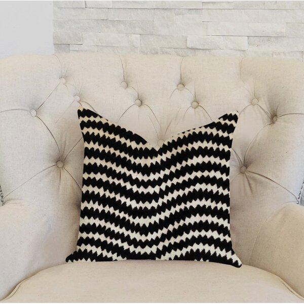 Mcdougle Luxury Pillow by Latitude Run