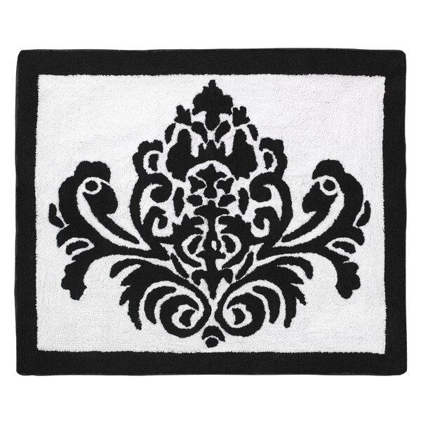 Isabella Floor Rug by Sweet Jojo Designs