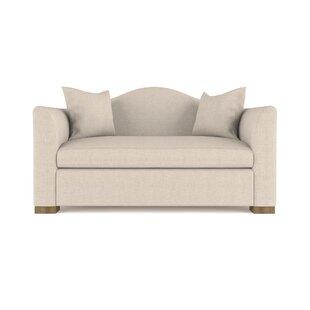 Aughalish  Sofa