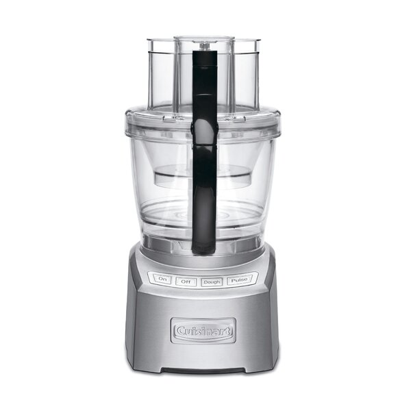 14 Cup Food Processor by Cuisinart