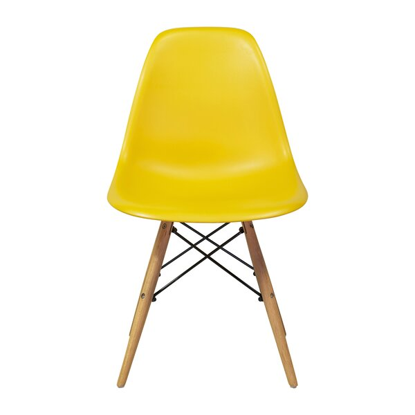Ycatapom Dining Chair By Ebern Designs
