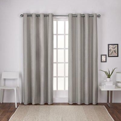 rideau style industriel papier peint brique pour un salon de style industriel with rideau style. Black Bedroom Furniture Sets. Home Design Ideas