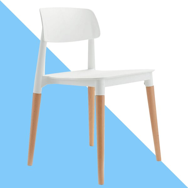 Dedrick Dining Chair by Hashtag Home