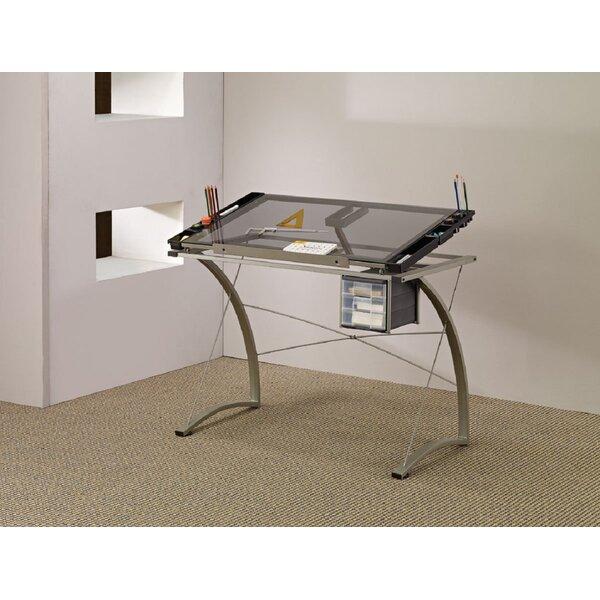 Esser Drafting Table