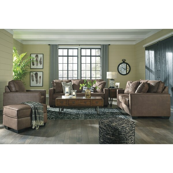 Nairn Living Room Collection by Loon Peak