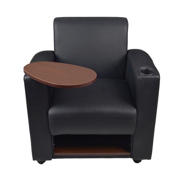 Goethe Tablet Lounge Chair (Set of 2) by Red Barrel Studio