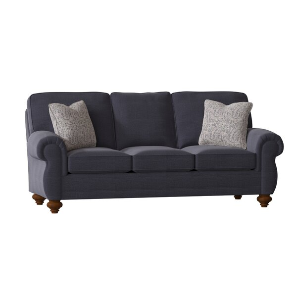Anderton Sofa By Darby Home Co