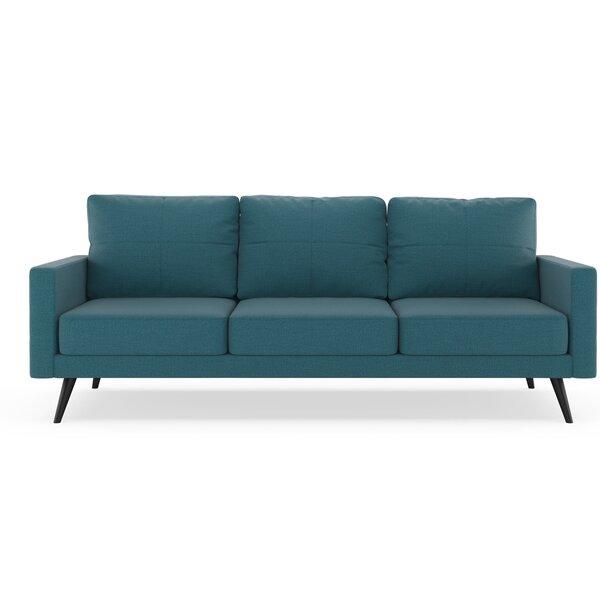 Review Rupert Sofa