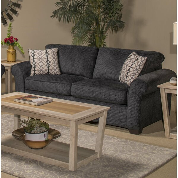Lowest Price For Hoyer Sofa by Charlton Home by Charlton Home