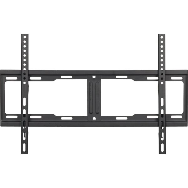 Flat Panel Fixed Wall Mount for 37-70 LCD/LED by RCA Products