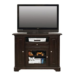 Read Reviews Shellenberger TV Stand for TVs up to 43 By Darby Home Co