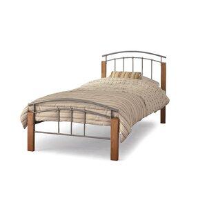 Lock Bed Frame