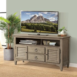 Reviews Ciaran TV Stand ByGracie Oaks
