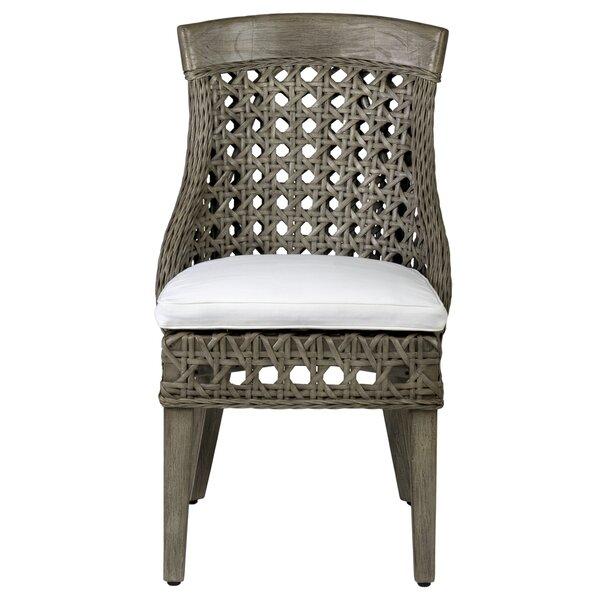 Rashad Side Chair (Set of 2)