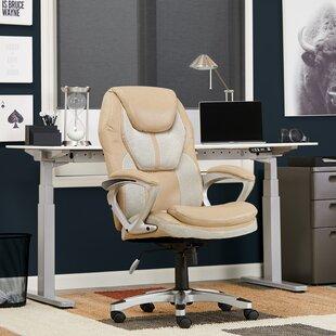 Martin Gaming Chair