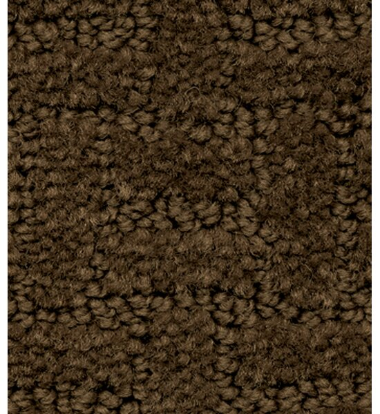 Soft-Touch Texture Blocks Kids Rug by Carpets for Kids
