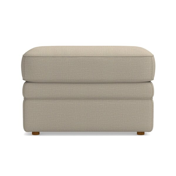 Collins Ottoman by La-Z-Boy