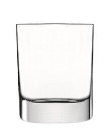 Strauss 8 oz. Juice Glass (Set of 6) by Luigi Bormioli
