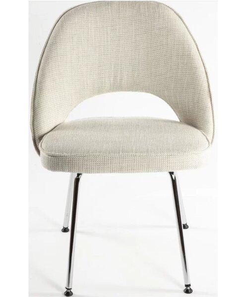 Taft Lounge Chair by Ivy Bronx