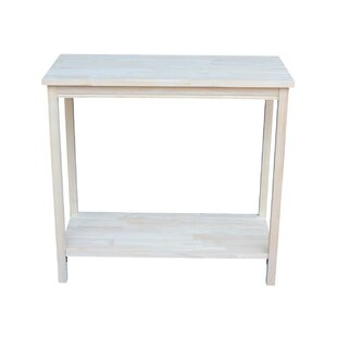 Lynn End Table