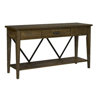 Creedmoor Console Table by Broyhill®