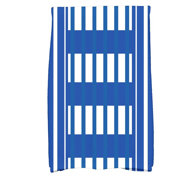 Bartow Beach Blanket Bath Towel by Breakwater Bay
