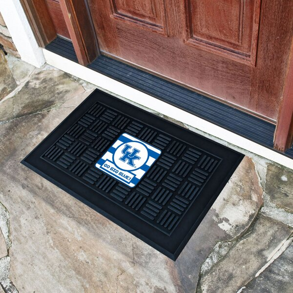 NCAA Kentucky Southern Doormat by FANMATS