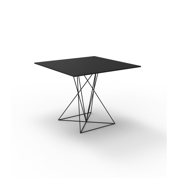 Faz Dining Table by Vondom