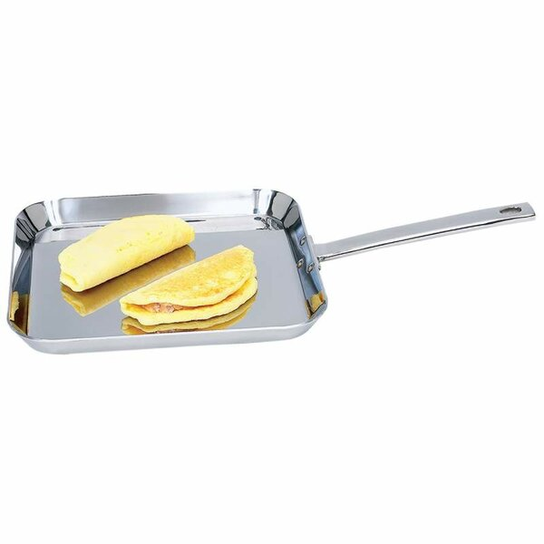 Maxam 11 Griddle by Chef's Secret