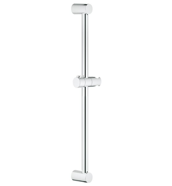 Tempesta Cosmopolitan 600 Shower Rail by Grohe