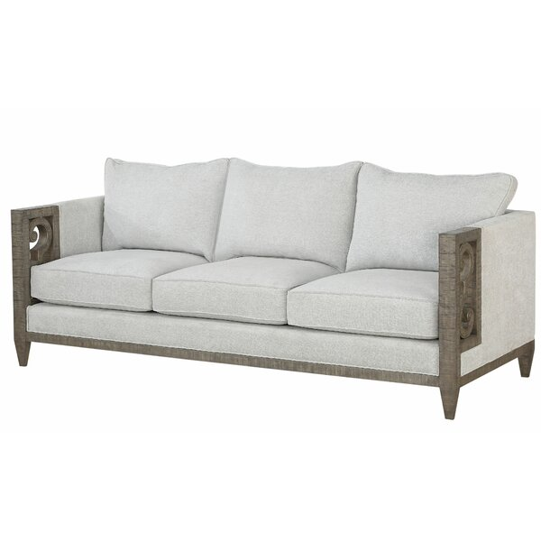 Candice Sofa by One Allium Way