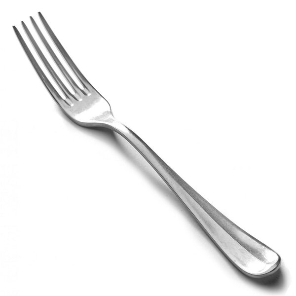 Derose Surface Salad/Dessert Fork by Red Barrel Studio