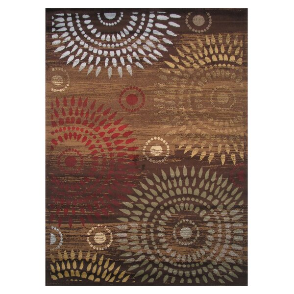 Inspiration Area Rug by L.A. Rugs