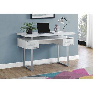 Javion Credenza desk