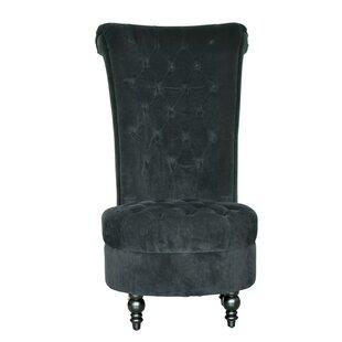 chair ottoman sets you ll love wayfair