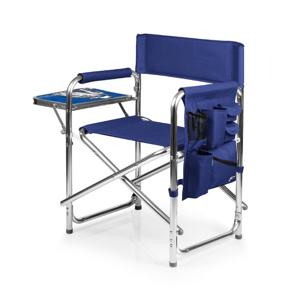 R2-D2 Folding Camping Chair by ONIVA™