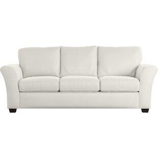 Sedgewick Sofa
