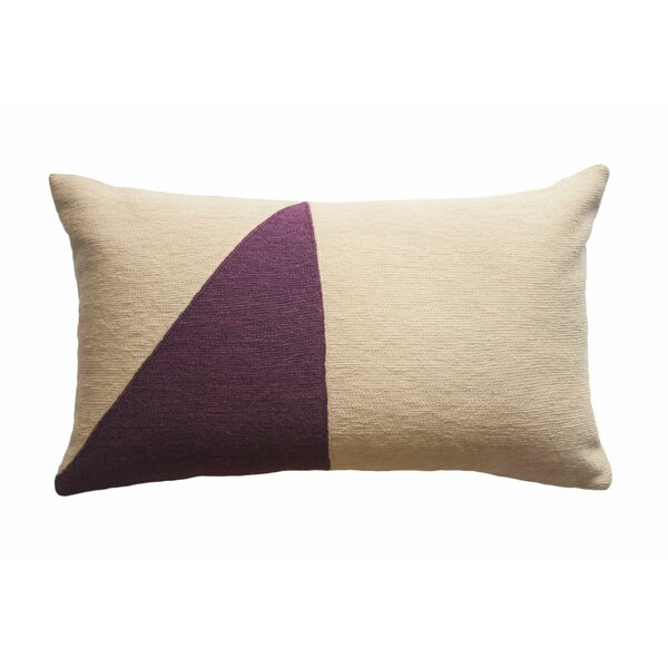 Dreer Lumbar Pillow by Corrigan Studio