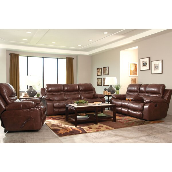Patton Reclining Living Room Collection By Catnapper Wonderful