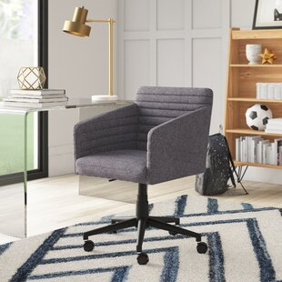 Morningside Task Chair